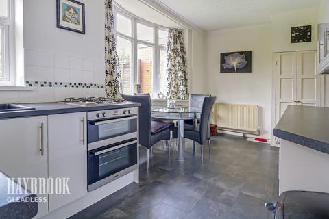 3 bedroom semi-detached house for sale - Richmond Place, SHEFFIELD