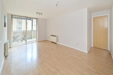 2 bedroom terraced house to rent - Medland House Branch Road E14