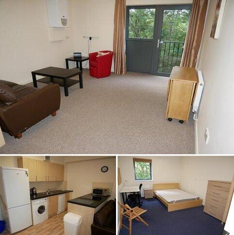 2 bedroom apartment to rent - Hoopern Mews, Exeter EX4