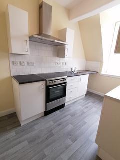 1 bedroom flat to rent - Flat 5, 4 Esplanade, Kirkcaldy KY1