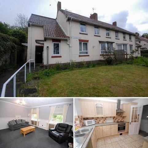 2 bedroom flat for sale - Blue Quarries Road, Windy Nook