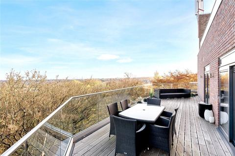 3 bedroom flat for sale - Muswell Hill, Muswell Hill, London, N10
