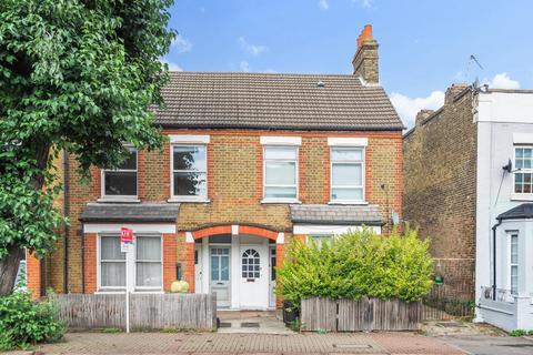 1 bedroom maisonette for sale - Garratt Lane, Earlsfield