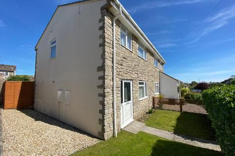 3 bedroom semi-detached house for sale - Semi detached home in Preston with garage and parking