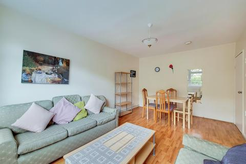 2 bedroom apartment for sale - Netherwood Road, London, W14
