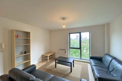 2 bedroom flat to rent - Ordsall Lane, Salford, M5