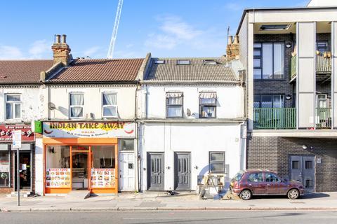 5 bedroom block of apartments for sale - Beddington Terrace, Croydon, Surrey, CR0