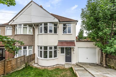 3 bedroom semi-detached house for sale - Hook Lane Welling DA16