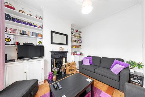 2 bedroom terraced house for sale - Blandfield Road, SW12