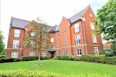 2 bedroom flat to rent - Scholars Court, 2 Academy Fields Road, Gidea Park, Romford, Essex, RM2