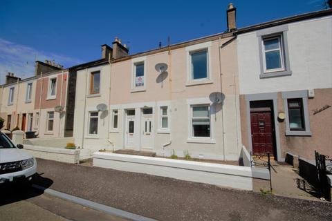 2 bedroom flat to rent - Glebe Street, Leven, Fife, KY8