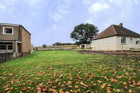 4 bedroom property with land for sale - Mansfield Road, Doe Lea S44 5QL