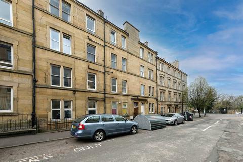 2 bedroom flat for sale - 7/8 Tay Street, EDINBURGH, Polwarth, EH11 1DZ