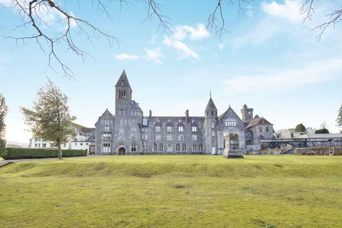 1 bedroom flat for sale - Flat 23 The Abbey Church, The Highland Club, Fort Augustus, PH32 4DE