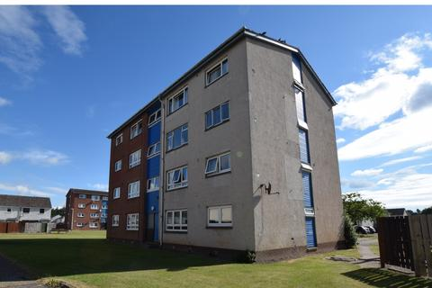 2 bedroom flat to rent - May Place, Perth PH1