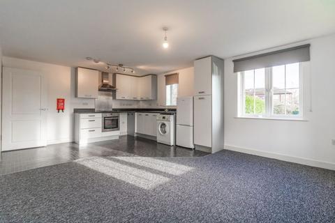 2 bedroom apartment for sale - Tulip House, 3 Panyers Gardens, Dagenham RM10 7FE
