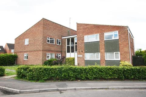2 bedroom flat to rent - Anthony Road, Wroughton, Swindon, Wiltshire, SN4 9HN