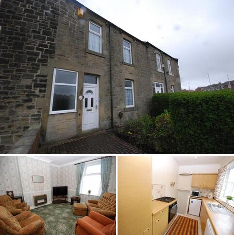 3 bedroom terraced house for sale - Springwell Terrace, Wrekenton