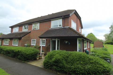 2 bedroom flat for sale - Ruskin Court, Newport Pagnell, Buckinghamshire