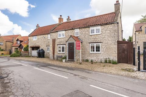 4 bedroom detached house for sale - Little Humby, Lincolnshire, NG33