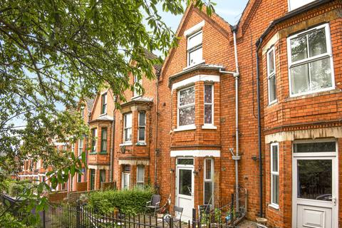 4 bedroom terraced house for sale - Arboretum View, Lincoln, LN2
