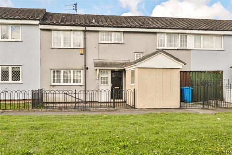 5 bedroom terraced house for sale - Innsworth Garth, Bransholme, Hull, HU7