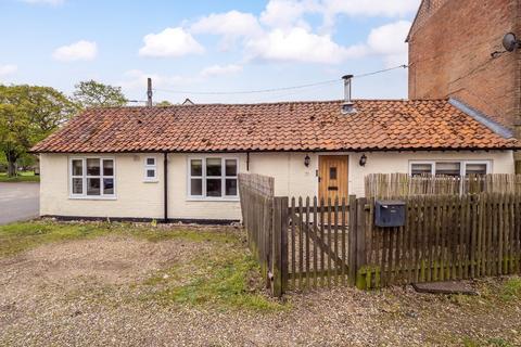 2 bedroom cottage for sale - Briston