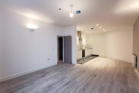 4 bedroom apartment for sale - Castle View, Newport, Uppder Dock Street, Newport, Gwent, NP20