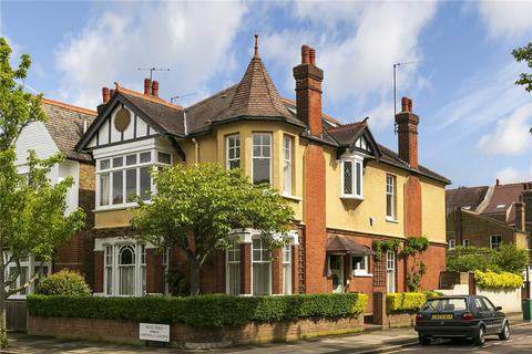 5 bedroom detached house for sale - Maze Road, Kew, Surrey, TW9