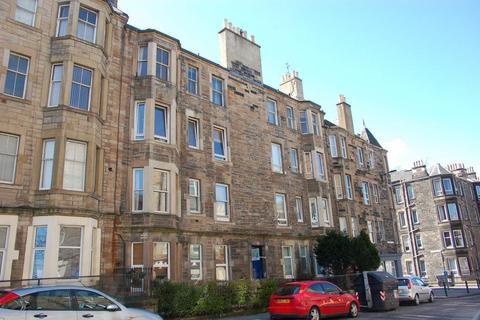 1 bedroom flat for sale - Marionville Road, Edinburgh, EH7 5UB