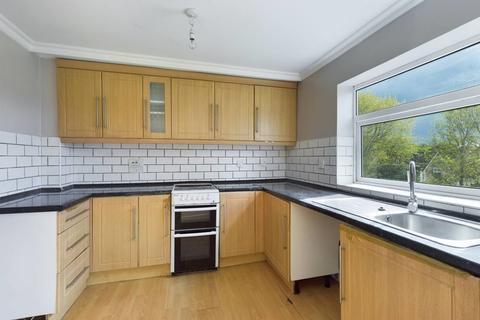 2 bedroom flat to rent - Broadfield, Crawley, RH11