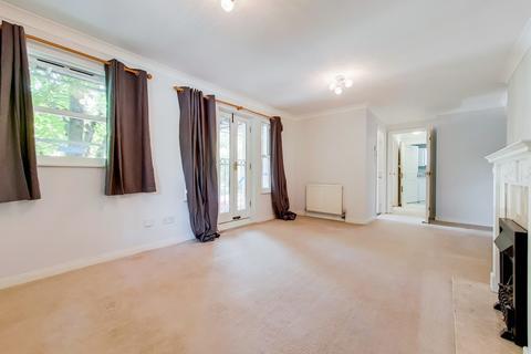 1 bedroom flat to rent - Tavistock Mansions, Notting Hill W11