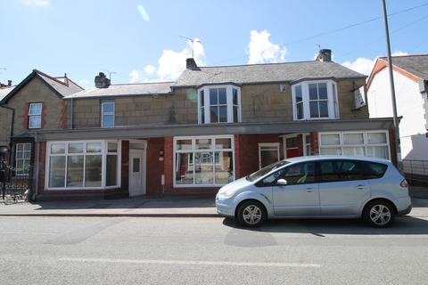 2 bedroom end of terrace house to rent - Main Road, Ffynnongroyw
