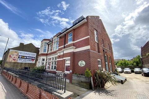 1 bedroom apartment to rent - Bedminster, The Plough House, BS13 7AB