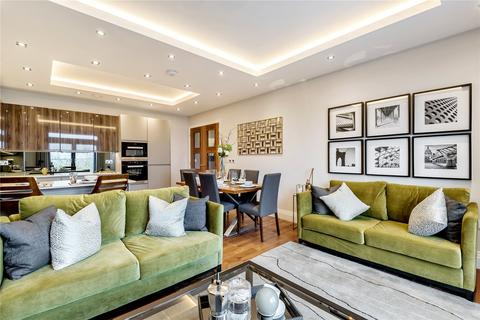 1 bedroom flat for sale - Muswell Hill, Muswell Hill, London, N10