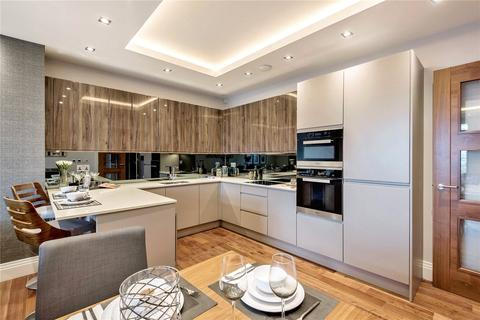 2 bedroom flat for sale - Muswell Hill, Muswell Hill, London, N10