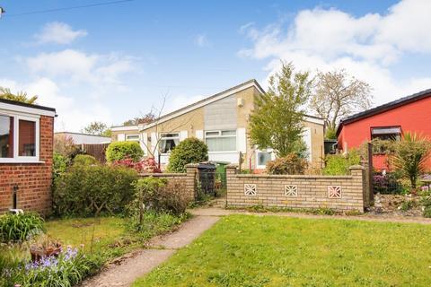 3 bedroom detached bungalow for sale - Gunton Lane, Costessey