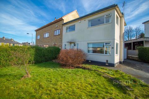 2 bedroom semi-detached house for sale - Hawes Avenue, Bankfoot, Bradford