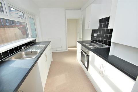 2 bedroom flat for sale - Birchington Avenue, South Shields