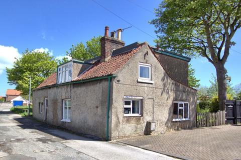 3 bedroom cottage for sale - Greenside, Flamborough