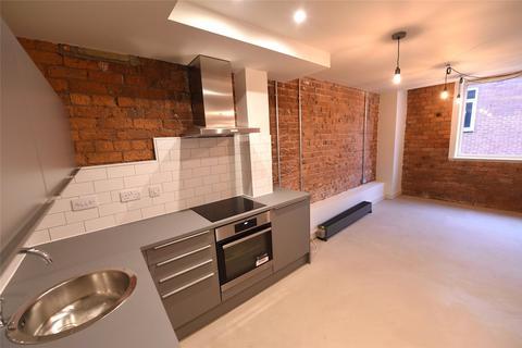 1 bedroom apartment for sale - Guildhall Street, Preston, PR1