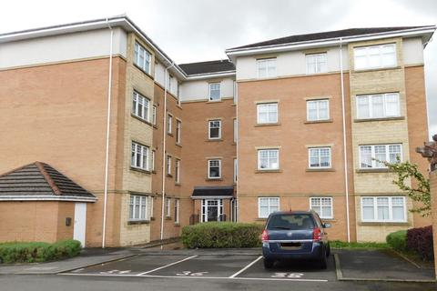 2 bedroom apartment to rent - Lindsay Gardens, Bathgate