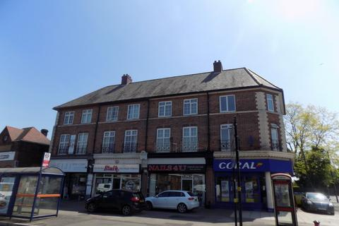 3 bedroom apartment to rent - Sutton Road, Wylde Green