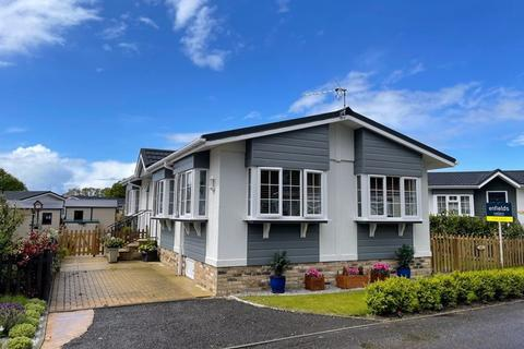 2 bedroom property for sale - West Common, Langley