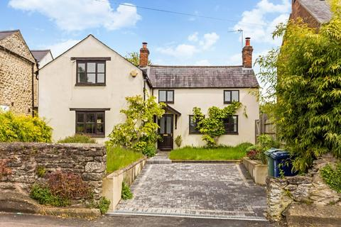 4 bedroom detached house to rent - Oxford Road, Littlemore, Oxfordshire