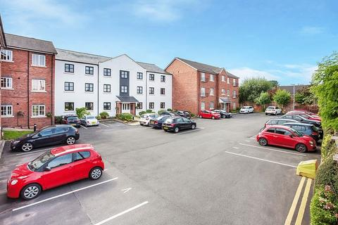 2 bedroom apartment for sale - Canal Road, Congleton