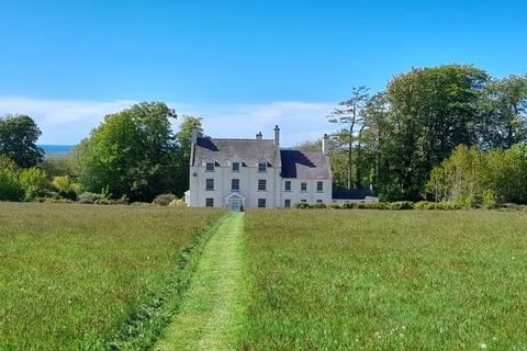 8 bedroom detached house for sale - Llandwrog, Gwynedd
