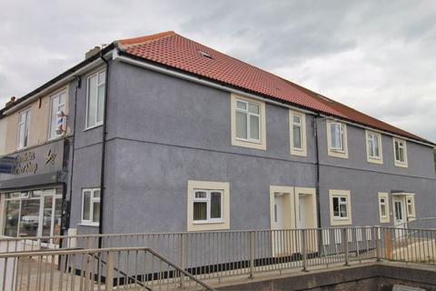 1 bedroom terraced house to rent - Gloucester Road, Patchway, Bristol