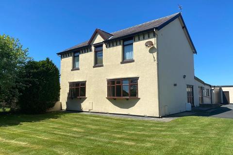 3 bedroom detached house to rent - Pilling Lane, Preesall, Poulton-le-Fylde, FY6 0HG