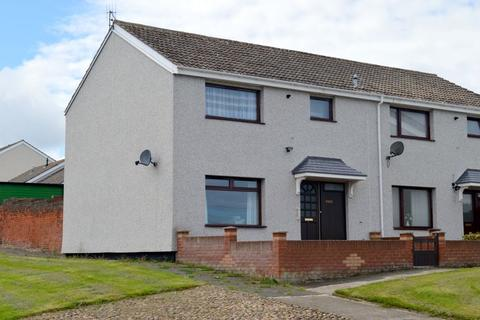 3 bedroom semi-detached house for sale - Newfields, Berwick-Upon-Tweed
